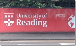 University sign cropped s