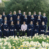 2004_class photo_Borgia_5th_year.jpg