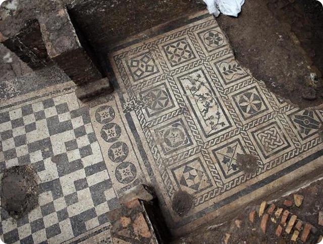 laterano-complesso-mosaici