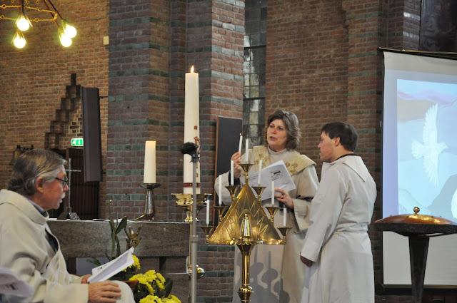 Samen in de St. Jozef en Martinuskerk - DSC_0354.JPG