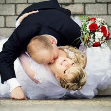 Wedding photographer Mariya Shumilina (lunary). Photo of 19.10.2015