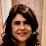Bharti Madhok's profile photo