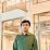 Gautam Biswas's profile photo