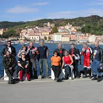 2005 - Isola d'Elba
