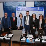 Fotografia de: Nou Observatori CETT | CETT