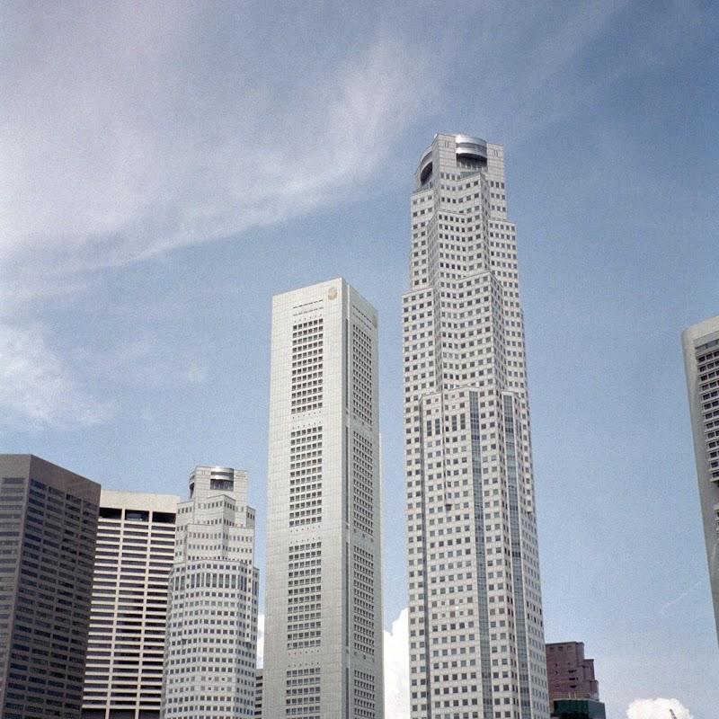 Singapore_28 Buildings.jpg
