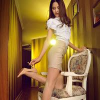 LiGui 2014.07.24 网络丽人 Model 潼潼 [42+1P] 000_0986.jpg