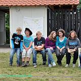 ZL2011LatainamerikanischerTag - KjG-Zeltlager-2011DSC_0272.jpg