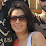 Cristina Albescu's profile photo