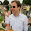 Scott Simony's profile photo
