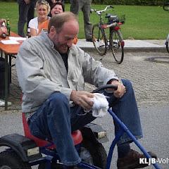 Gemeindefahrradtour 2008 - -tn-Bild 203-kl.jpg