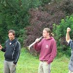 Kamp jongens Velzeke 09 - deel 3 - DSC04425.JPG