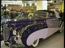 1996.02.17-019 Cadillac V8 1948 carrosserie Saoutchik