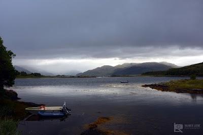 Schottland2015-0378-6345_1920.JPG