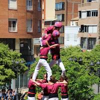 Actuació Festa Major Mollerussa 17-05-15 - IMG_1277.JPG