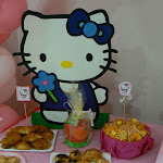 cumple kitty completo 010.jpg