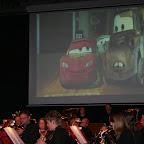 Concert 29 maart 2008 124.jpg