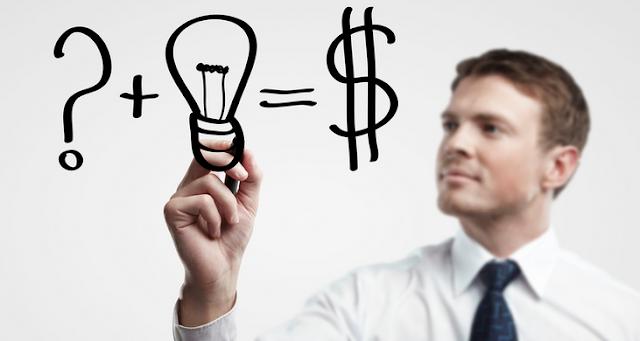 Estrategias que te ayudarán a incrementar tus ingresos