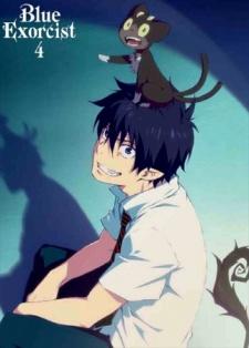 Ao no Exorcist: Kuro no Iede - Blue Exorcist: Runaway Kuro | Ao no Exorcist Special | Ao no Futsumashi: Kuro no Iede
