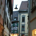 Bamberg-IMG_5300.jpg