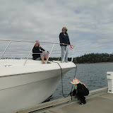 2011 SYC Ladies Cruise - Blenderland%252525202011%25252520124.JPG