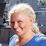 Kim Restad's profile photo