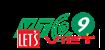 Kênh VTC9 Online