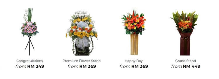 flower_arrangement_for_business