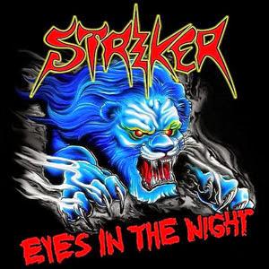 caratulas-Striker-2010-Eyes-in-the-Night
