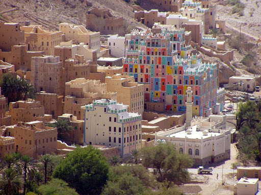 wadi-Dawan-2