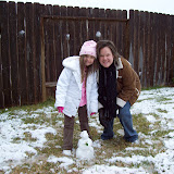 Snow Day - 101_5979.JPG