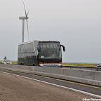 Bussen richting de Kuip  (A27 Almere) (8).jpg