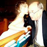 Our Wedding, photos by Joan Moeller - 100_0346.JPG