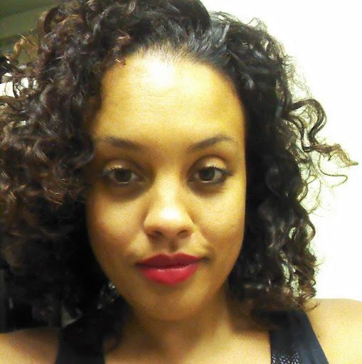Adelia Thompson Photo 3