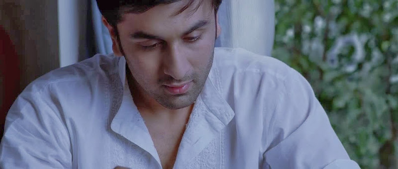 Single Resumable Download Link For Hindi Film Wake Up Sid (2009) Watch Online Download High Quality