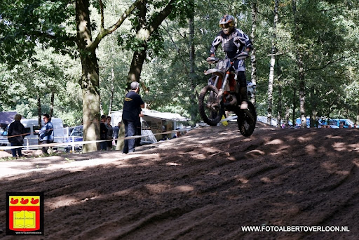 motorcross overloon 31-08-2013 (88).JPG