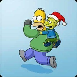 Download-The-Simpsons-Tapped-Out-Mod-Apk