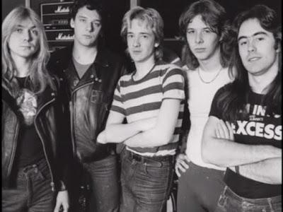 kwt-band-lineup1981-2