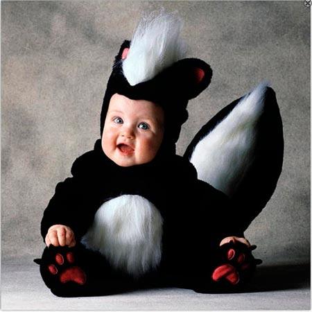 halloween-bebe-disfraz11.jpg