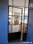 deur-glas-13b