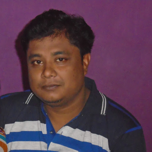 Kousik Mukherjee Photo 7