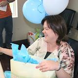 Kims RE/MAX of Texas baby shower - IMG_3253.JPG