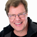 Joe mcnally google for 120 salon syracuse