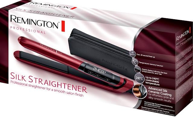 remington-silk-s9600___Mothers Day Gift Ideas Notino