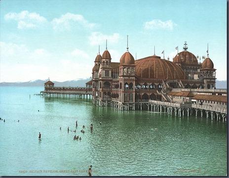 1280px-Saltair-Pavilion-1900