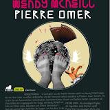Wendy McNeill & Pierre Omer