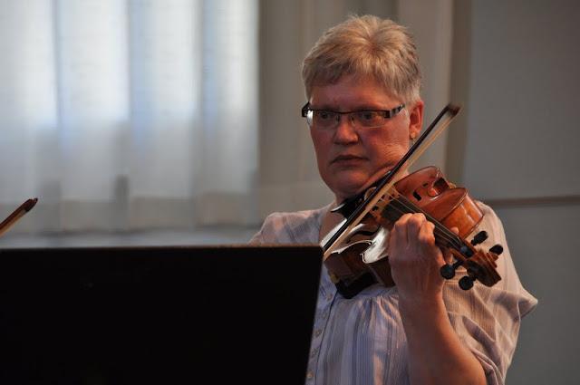 Orkesterskolens sommerkoncert - DSC_0065.JPG