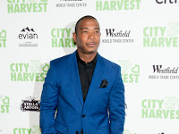 All fyre Festival guest will refunded - JA Rule