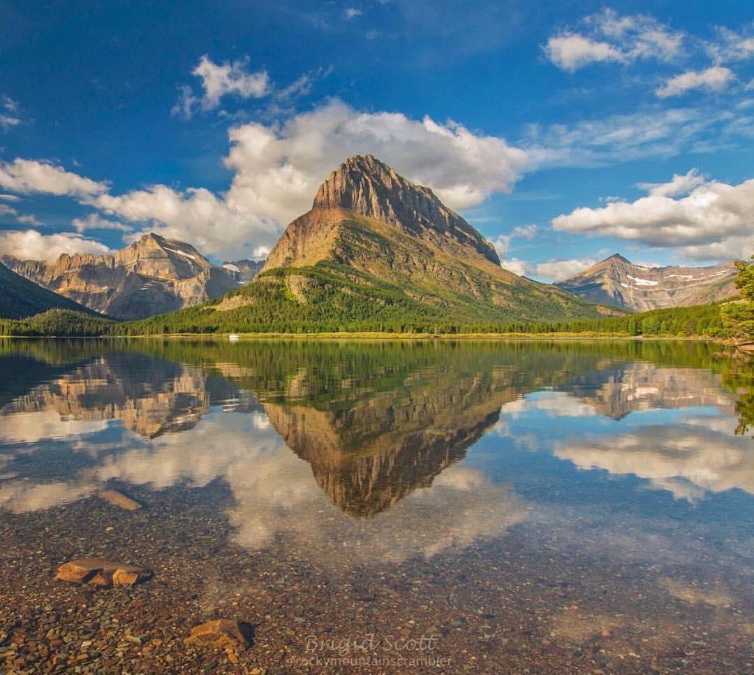 paisajes-hermosos-del-mundo6