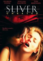 Sliver - Lát Cắt